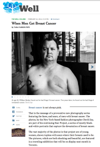 When_Men_Get_Breast_Cancer_-_NYTimes_com-2